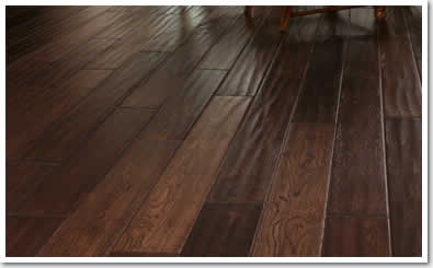 Hardwood Flooring and Tile Installation and Remodeling in Watertown
