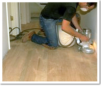 Home Remodeling Contractor Watertown