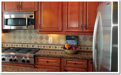 Kitchen Remodeling and Renovations in Watertown